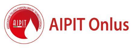 AIPIT Onlus