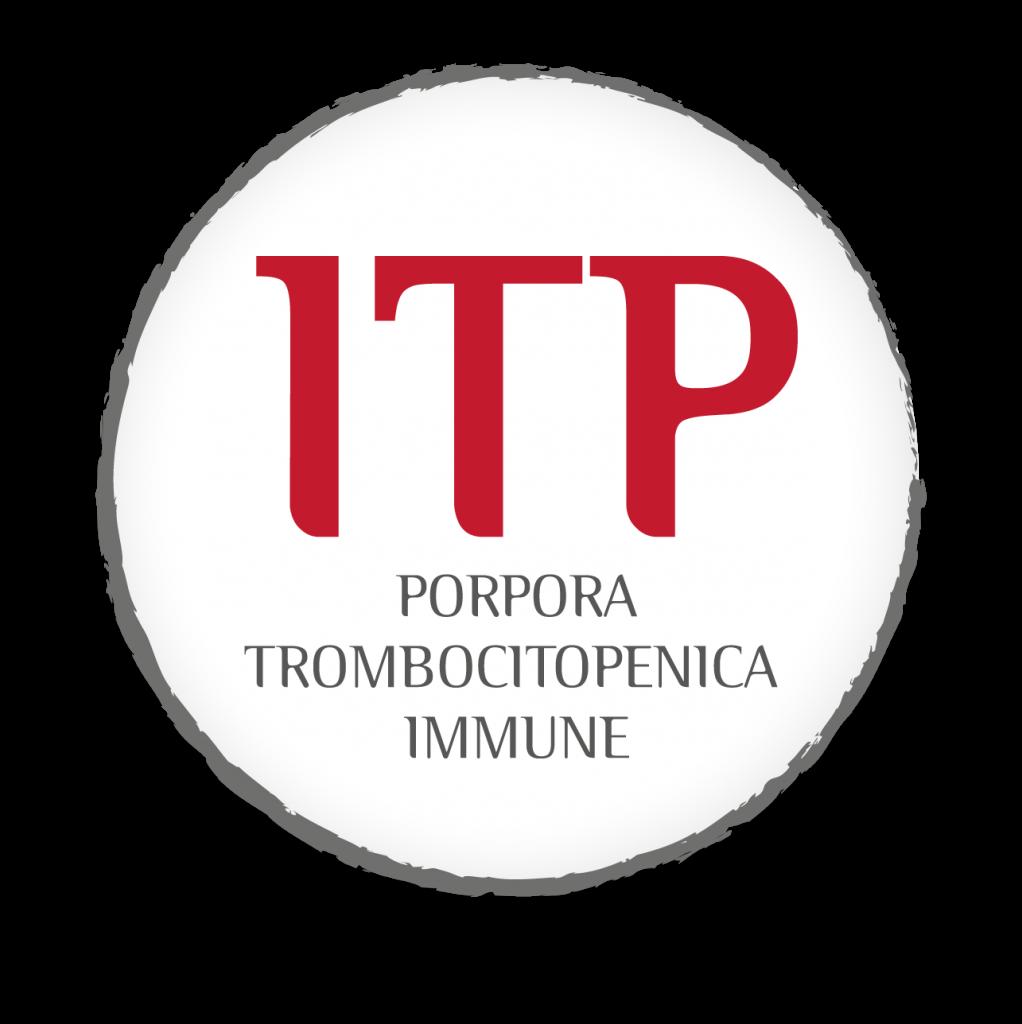 porpora trombocitopenica immune